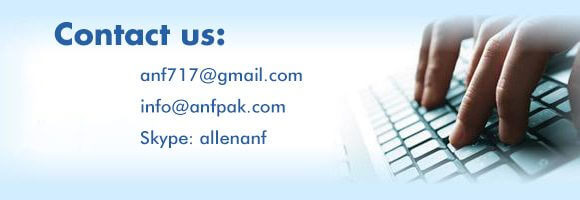 AFPAK, Coffee capsule manufacturer