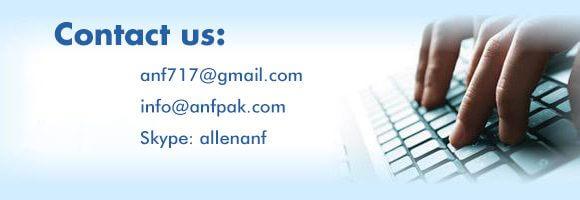contact-afpak