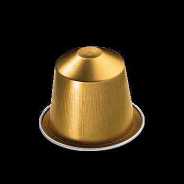 Nespresso-Volluto-Capsule