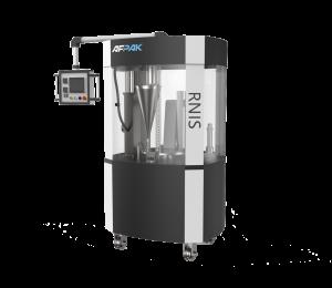RN1S-rotary-coffee-capsule-filling-Machine