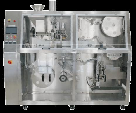 coffee-pod-manufacturing-machine
